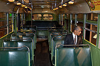200px-Barack_Obama_in_the_Rosa_Parks_bus.jpg