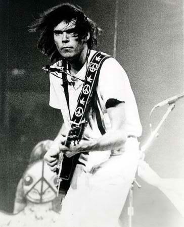 NEIL YOUNG 2.jpg
