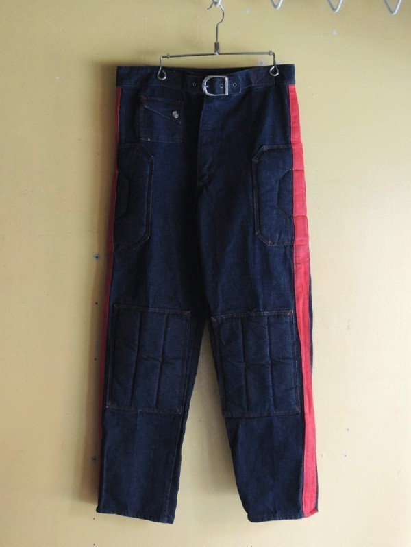 denimmotocrosspants03.JPG