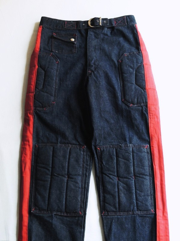 denimmotocrosspants06.JPG