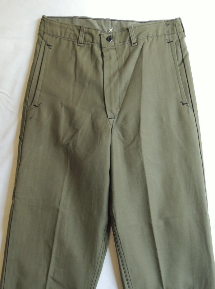 dscottonpainterpants08.JPG