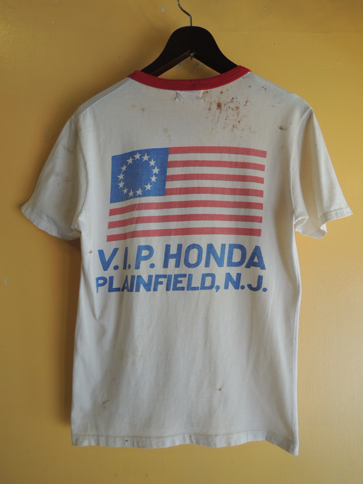 hondamortorcycleshoptshirts02.JPG