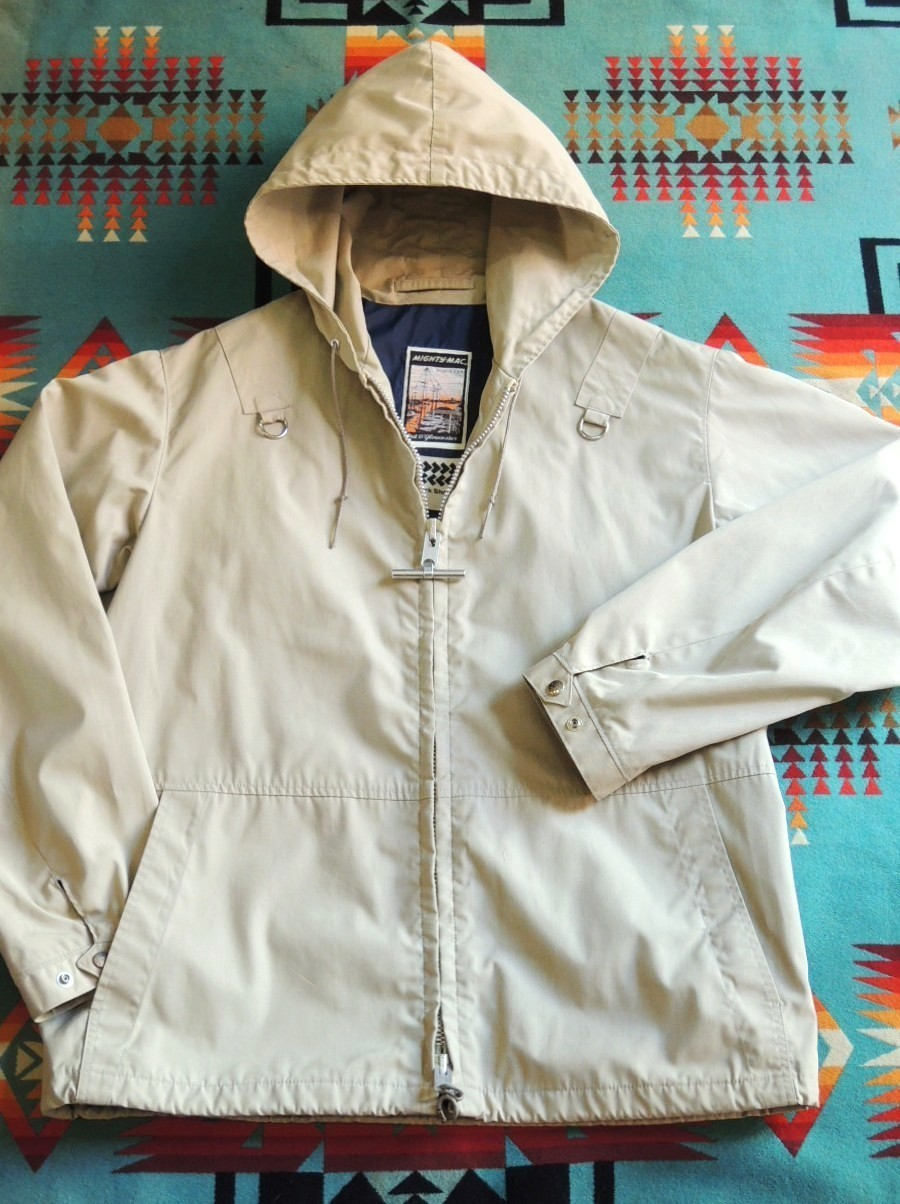 mightymacarodeckparka01.JPG