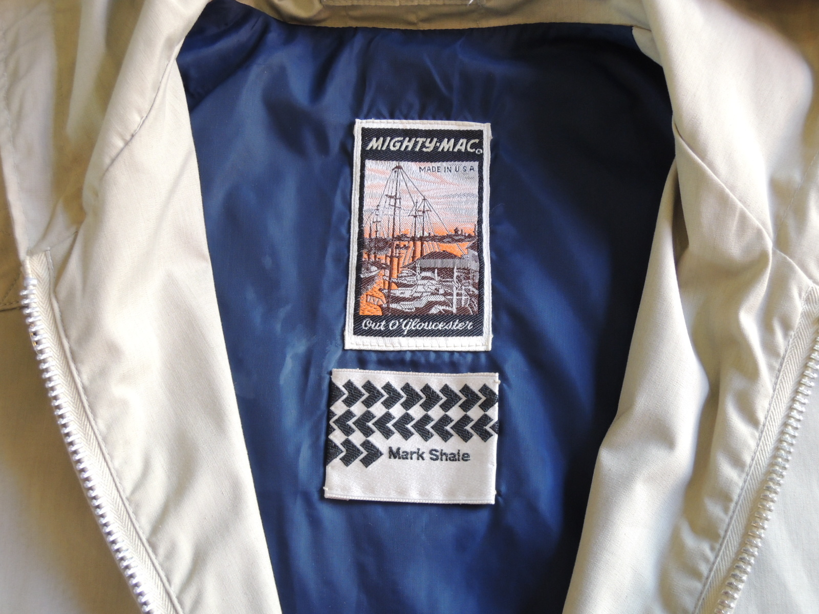 mightymacarodeckparka02.JPG
