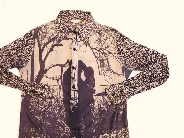 photoprintshirts06.JPG