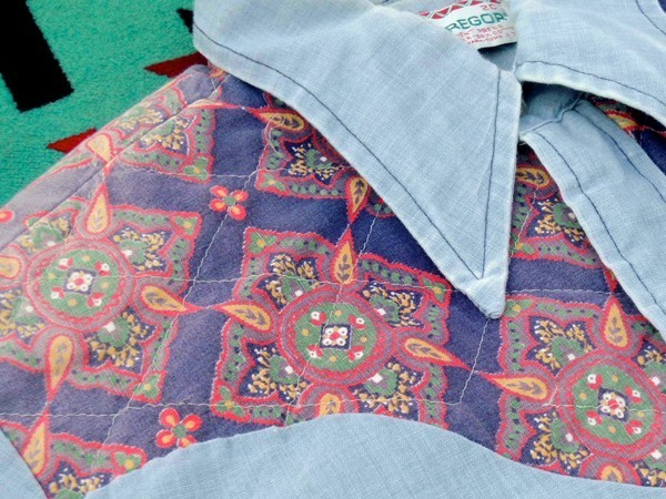 quiltingchambray05.JPG