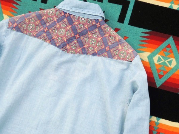 quiltingchambray06.JPG