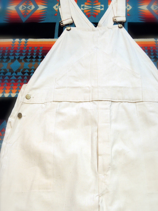 stonecutteroverall01.JPG
