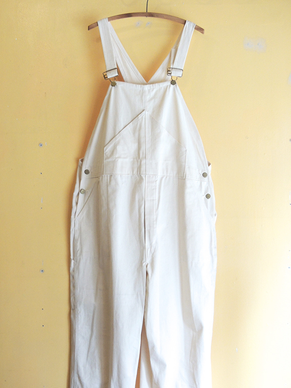 stonecutteroverall07.JPG