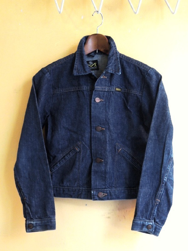 bluebelldenimjacket01.JPG