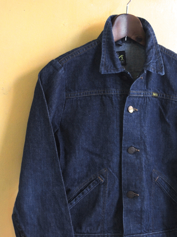 bluebelldenimjacket011.JPG