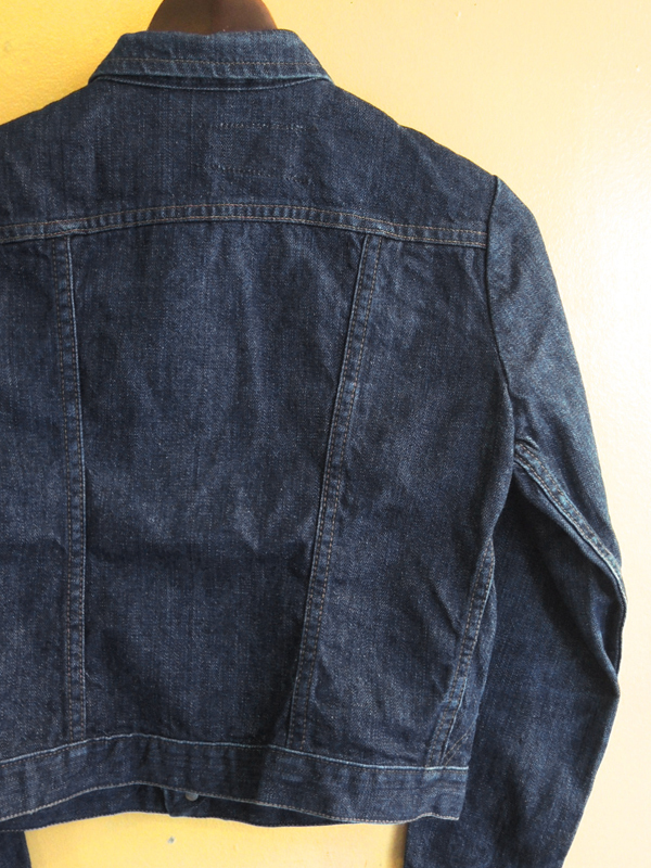 bluebelldenimjacket012.JPG