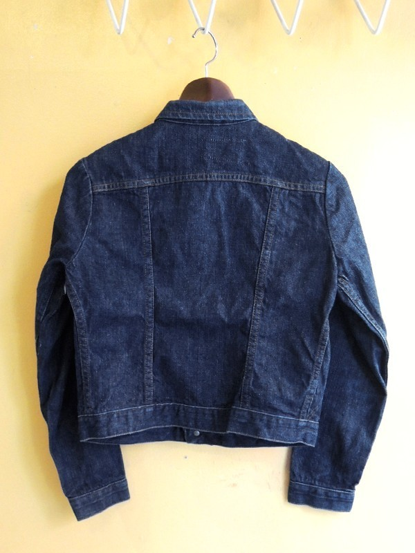bluebelldenimjacket02.JPG