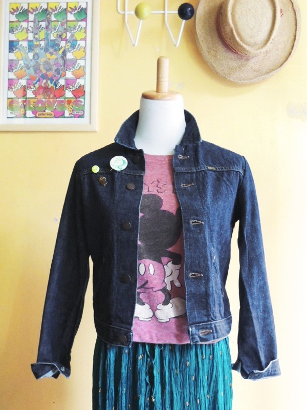 bluebelldenimjacket07.JPG