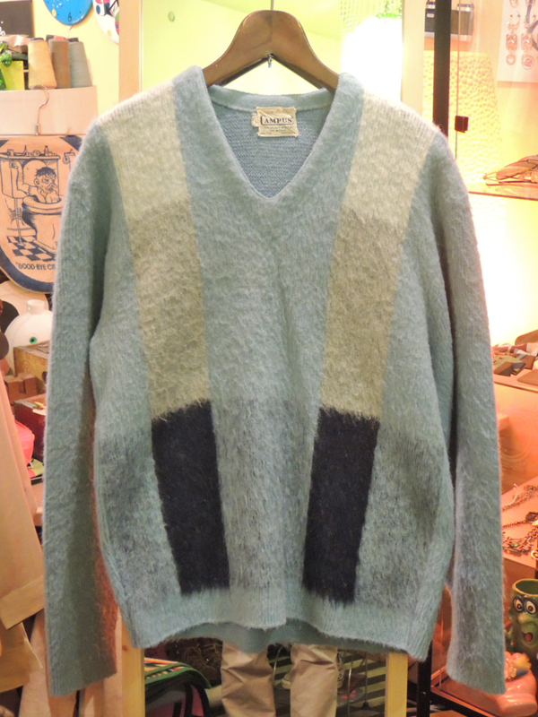 canpus_mohairsweater01.jpg