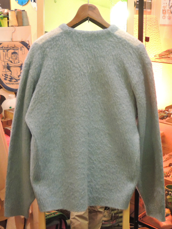 canpus_mohairsweater02.jpg
