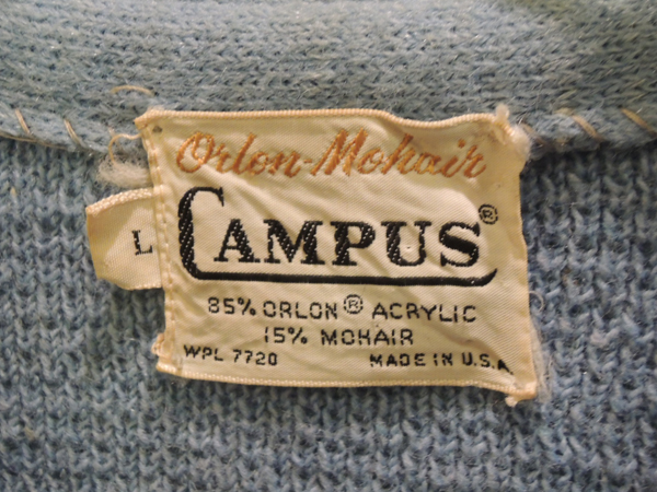 canpus_mohairsweater03.jpg
