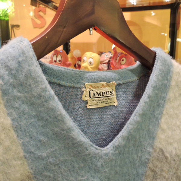 canpus_mohairsweater04.jpg