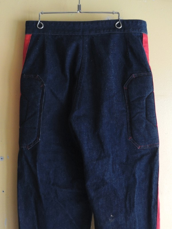 denimmotocrosspants012.JPG