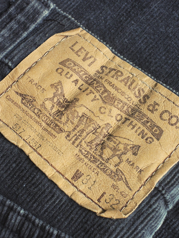 levis517blackcord_010.JPG