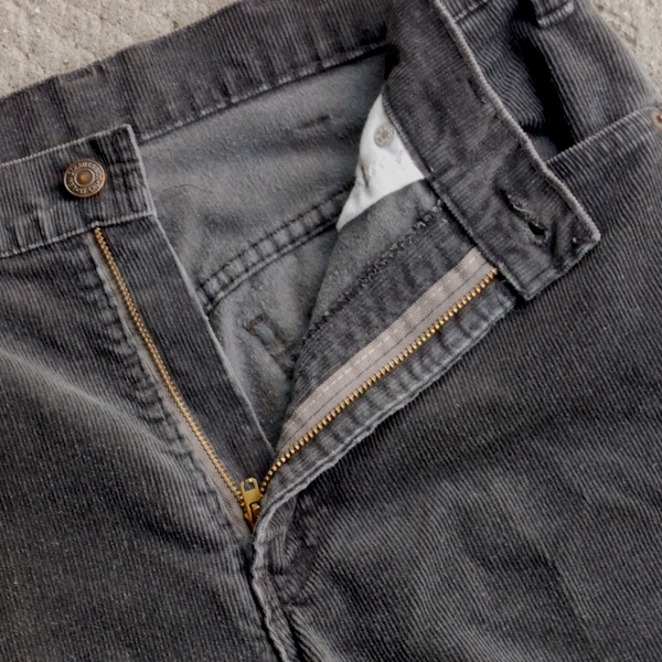 levis517blackcord_09.JPG