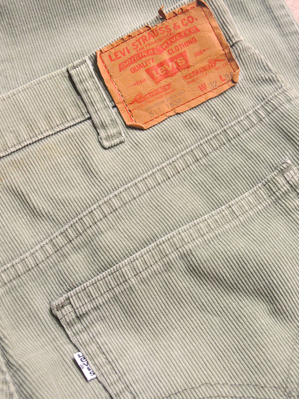 levis517greencord04.JPG
