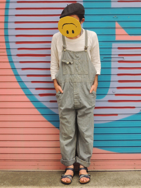 pinstripeoverall_st01.JPG