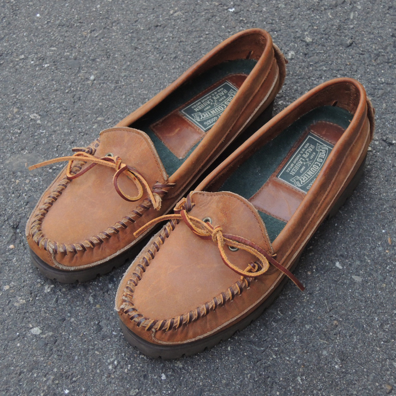 polocountry_shoes01.jpg