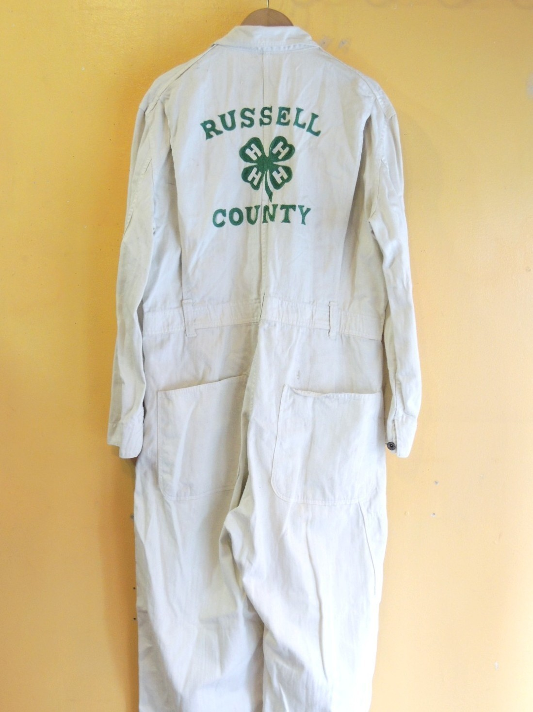 russellcountrycoverall02.JPG