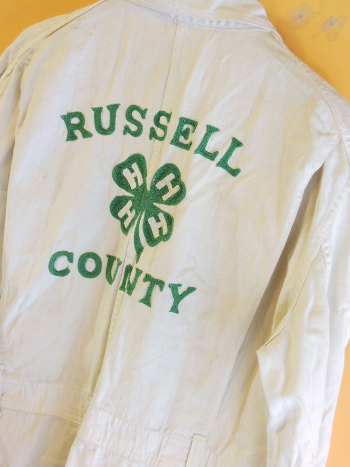 russellcountrycoverall05.JPG
