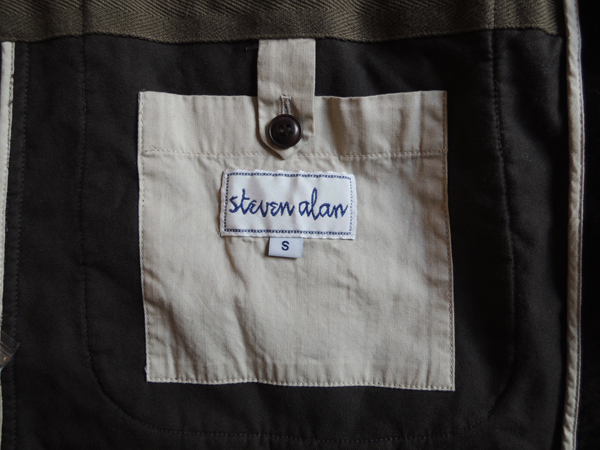stevenalanjacket08.JPG