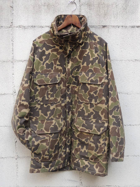 woolrichmoutainjacket01.JPG