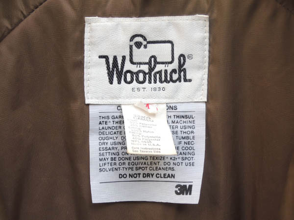 woolrichmoutainjacket04.JPG