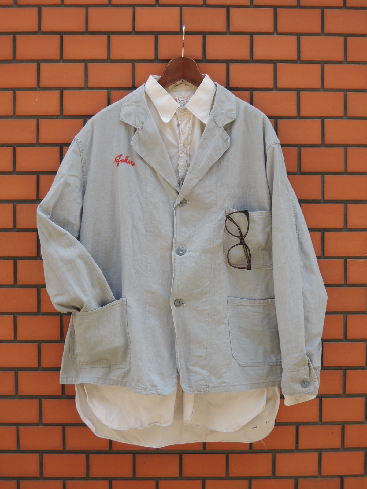 workjacket01.JPG