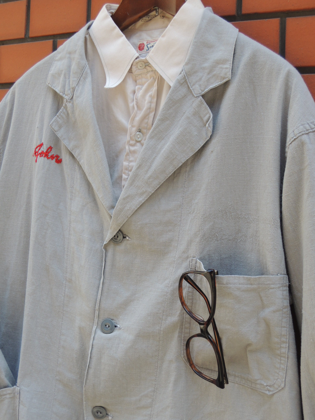workjacket02.JPG