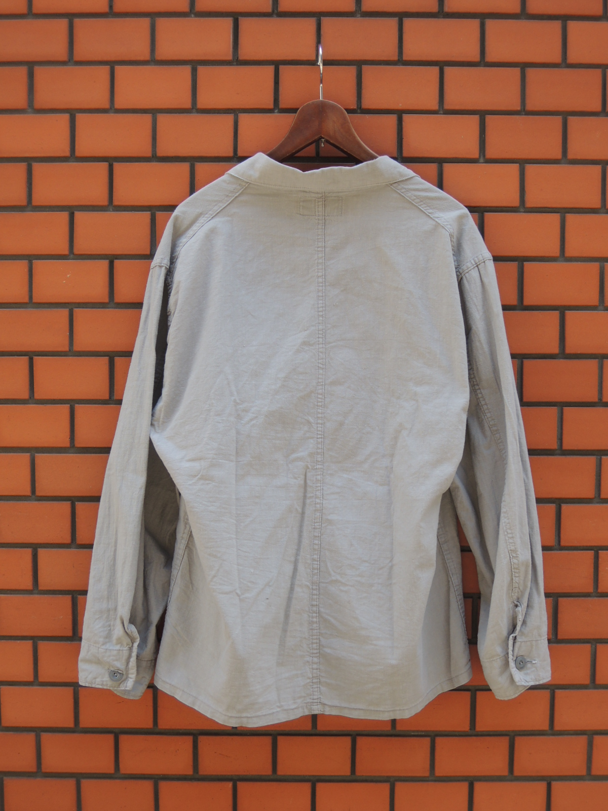 workjacket04.JPG