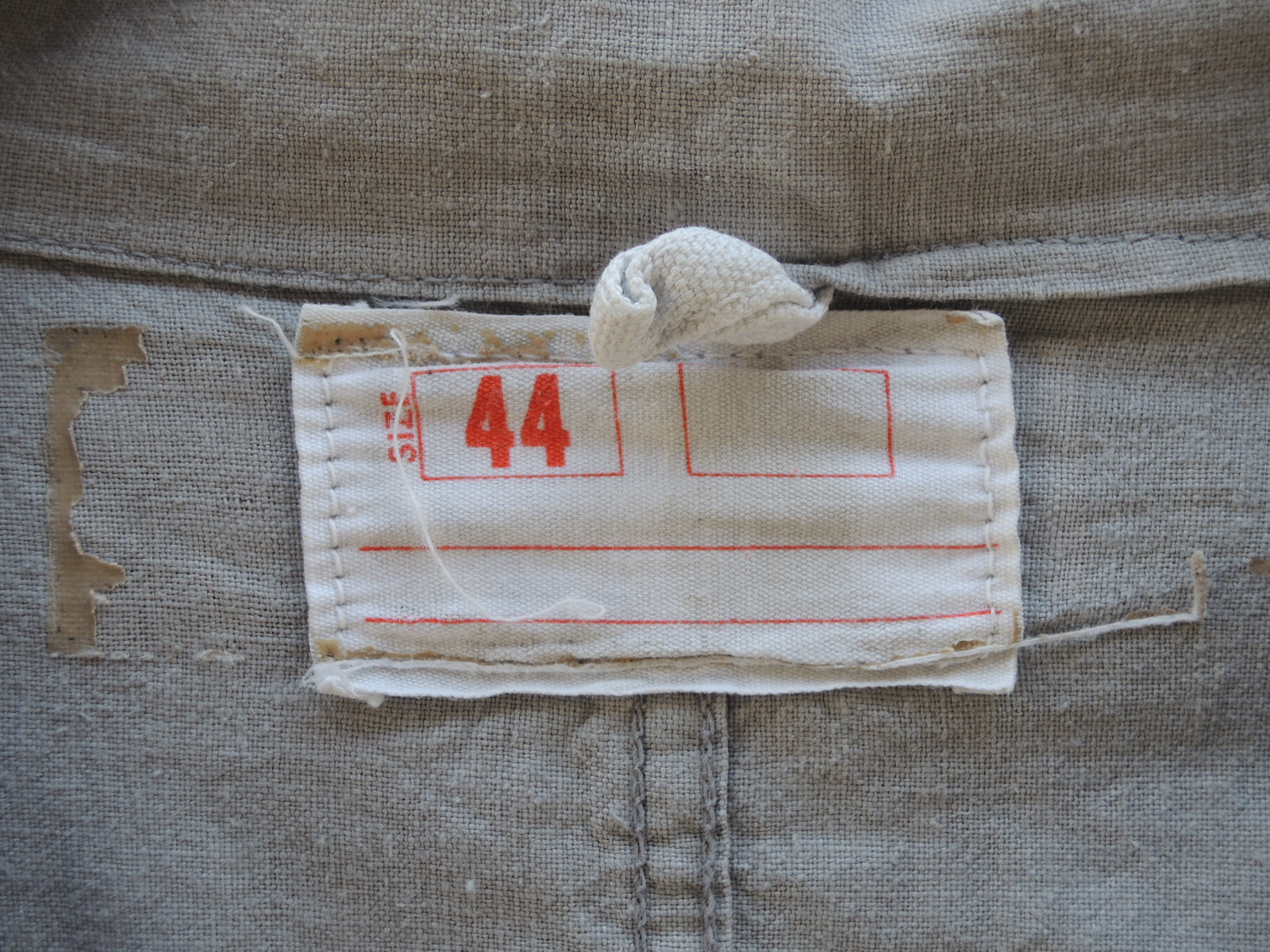 workjacket05.JPG