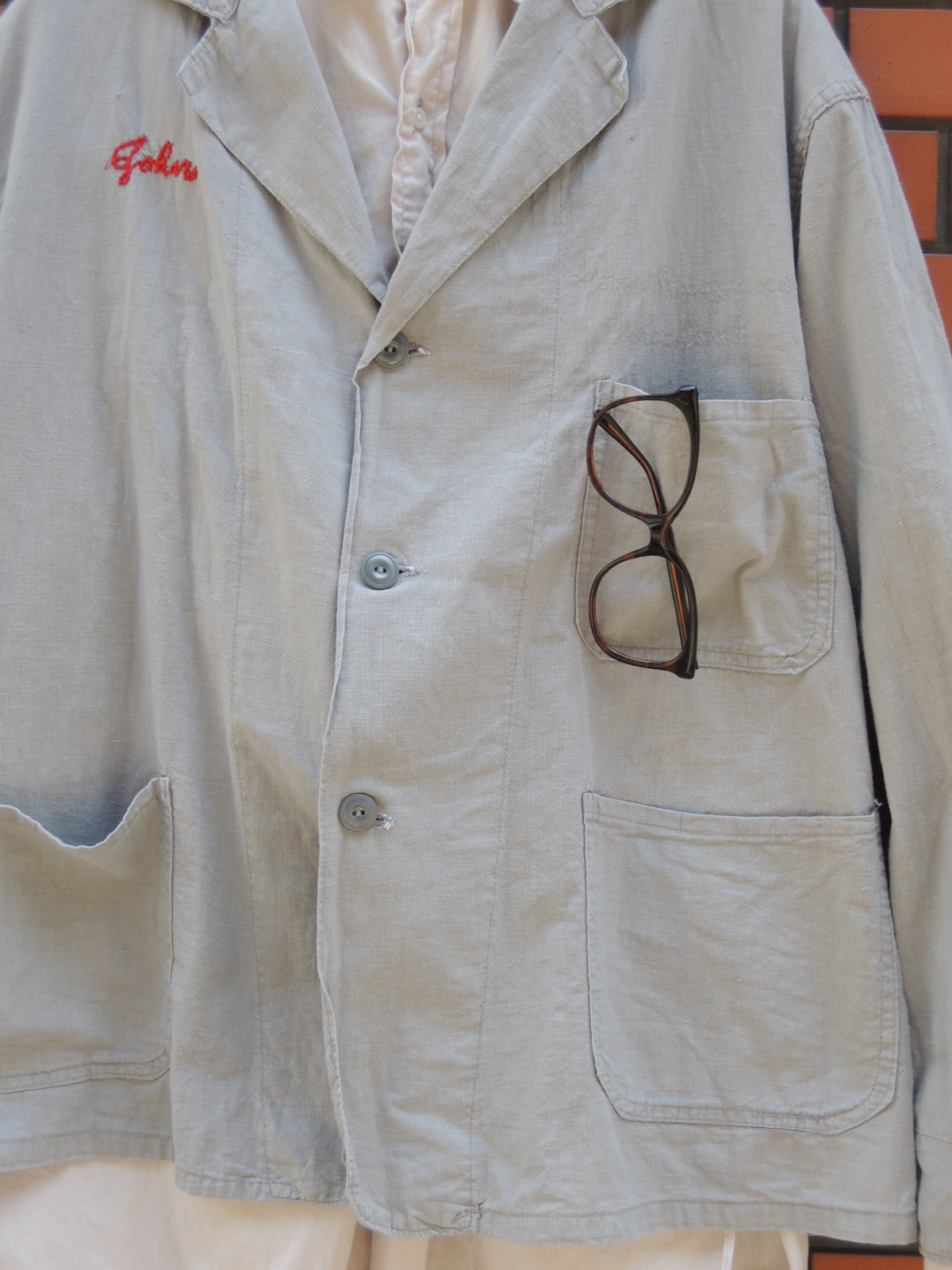 workjacket07.JPG